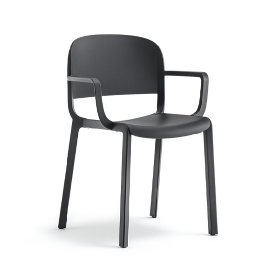 Dome 265 Chair