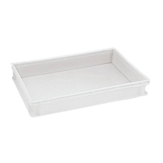 Dough Box 60 X 40 X 7cm