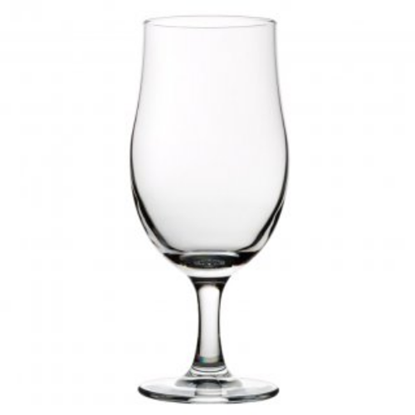 Draft Stemmed Beer Glass 57cl (20oz)