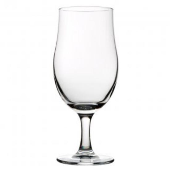 Draft Stemmed Beer Glass 57cl (20oz)