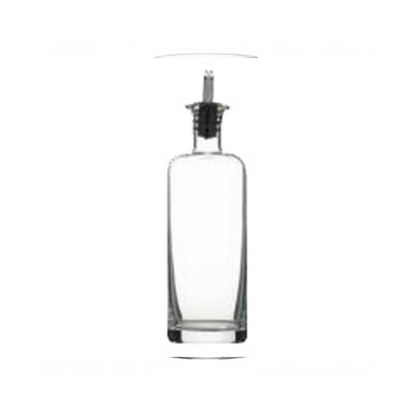 Dressing Pouring Jar 50cl (17oz)