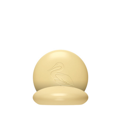 Duck Island Embossed Soap 20g