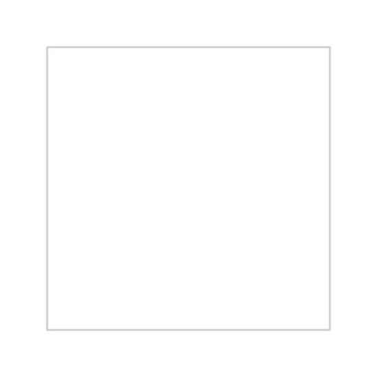 "Duni 2 Ply White 8 Fold Napkin 13"" (33cm)"