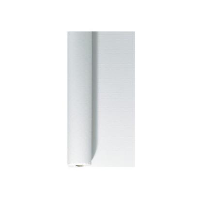 Duni Banqueting Reel Paper 1.18m X 100m