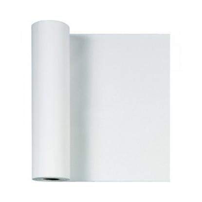Duni Tete A Tete White Dunicel 0.4m X 24m