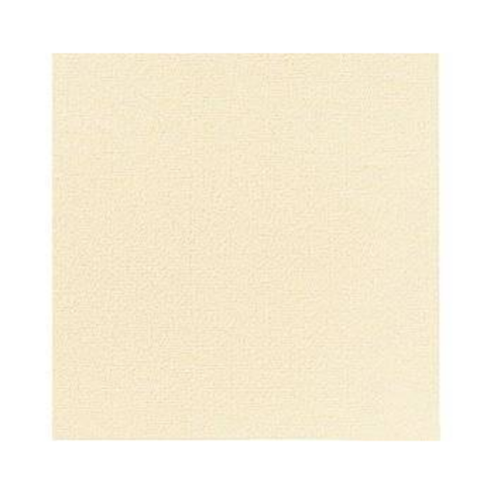 "Dunilin Cream Napkin 16"" (40cm)"