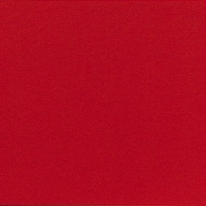 "Dunilin Red Napkin 16"" (40cm)"