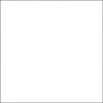 """Dunilin White Napkins 16"""" (40cm)"""
