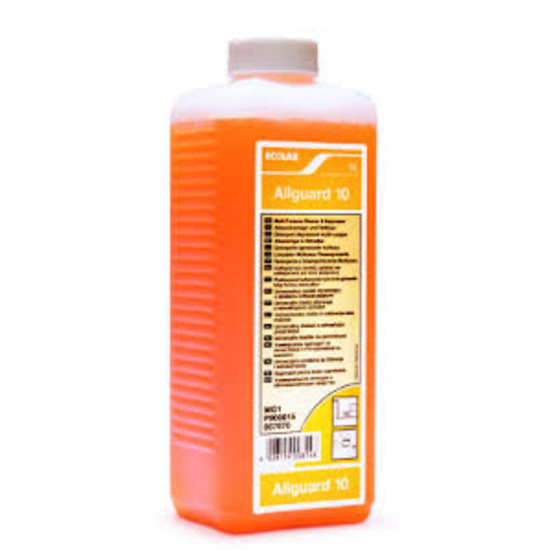 Ecolab Allguard 10 1L