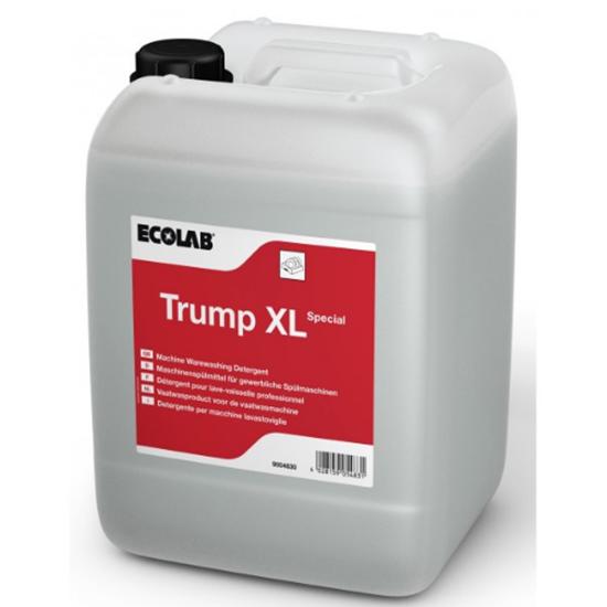Ecolab Trump XL 25kg
