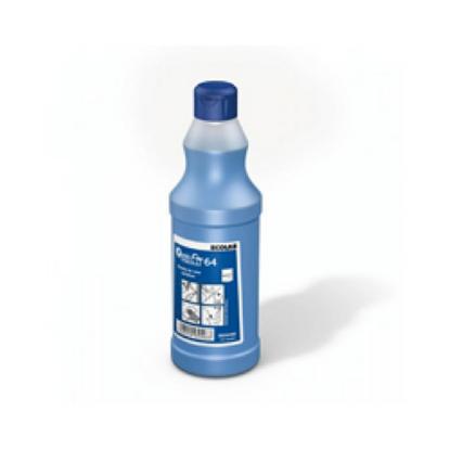 Ecolab Oasis Pro 64 Bottle 50cl