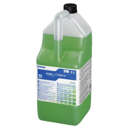 Ecolab Indur Maxx 5L