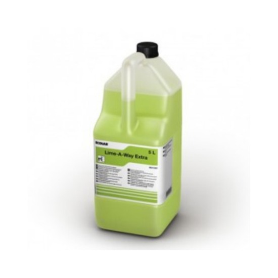 Ecolab Limeaway Extra 5L