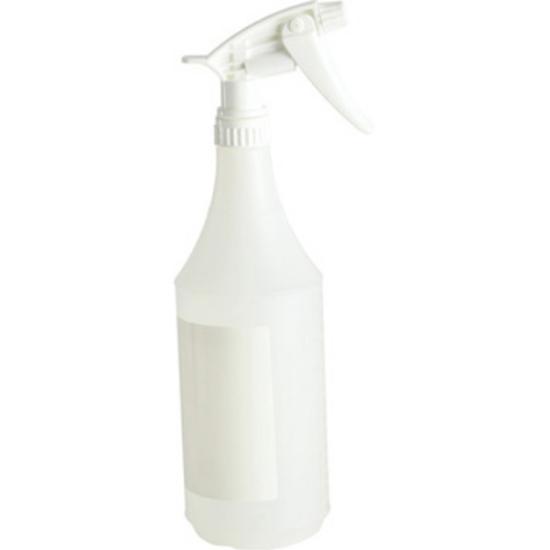 Ecolab Empty Bottle