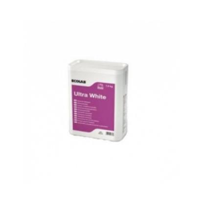 Ecolab Ultra White 7.5kg