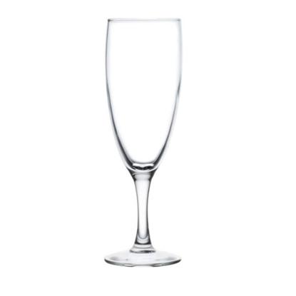 Elegance Champagne Flute 13cl (4.5oz)