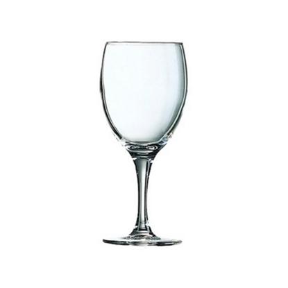 Elegance Port Glass 12cl (4oz)