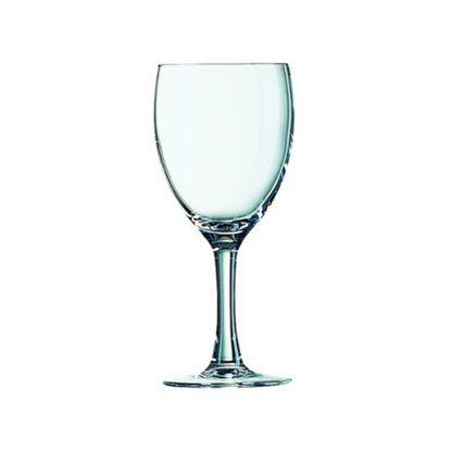 Elegance Wine Glass 19cl (6oz)