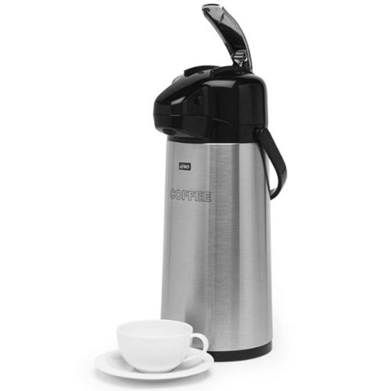 Elia Coffee Airpot 1.9L