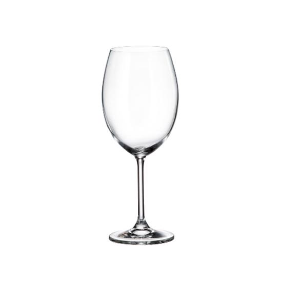 Colibri Red Wine Glass 58cl (19.6oz)