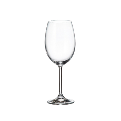 Melody Wine Goblet 45cl (15.2oz)