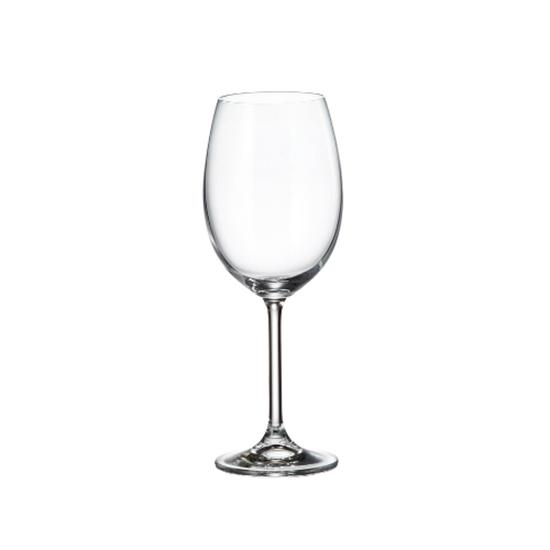 Melody Wine Goblet 45cl (15.2oz)