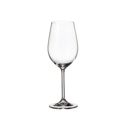 Melody Wine Goblet 35cl (11.8oz)