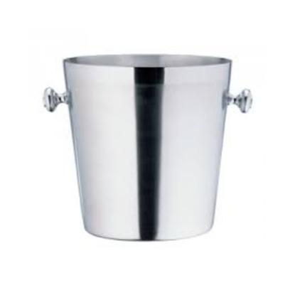 "Elia Stainless Steel Wine Bucket 6.3"" (16cm)"