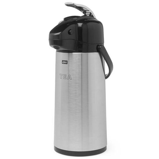 Elia Stainless Steel Tea Airpot 1.9L