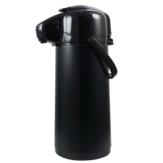 Elia Black Airpot 1.9L