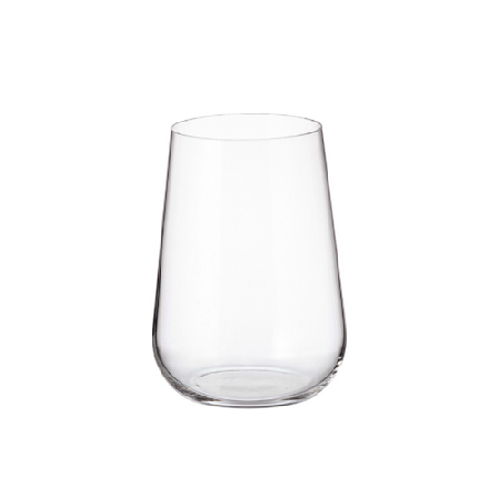 Melody Hi-Ball Tumbler 47cl (15.9oz)