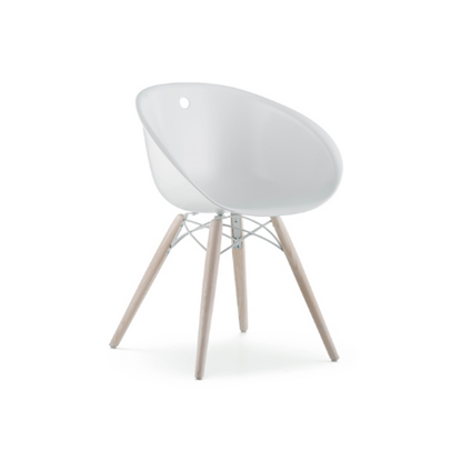 Gliss 904 Chair