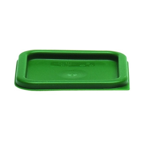 Green Lid To Fit 1.9Lit & 3.8Lit Containers
