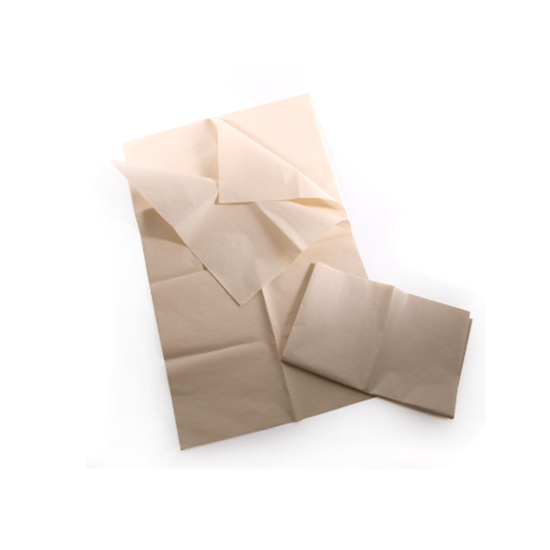 Imitation Greaseproof Paper 350x450mm