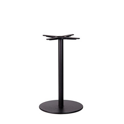 Inox 4412 Table Base