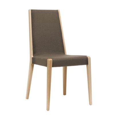 Jackie 733 Chair