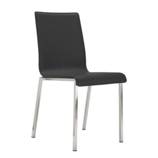 Kuadra 1291 Chair