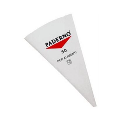 "Nylon Piping Bags 19.7"" (50cm)"