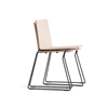 5714 Chair Osaka Stackable