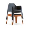 Chair Plus 630