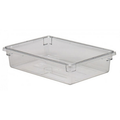 Polycarb Food Storage Box 33L