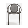 Chair Remind 3735 Grey