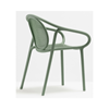 Chair Remind 3735 Green