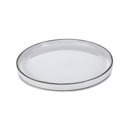 "9.1"" (23cm) Revol Caractere Round Plate"