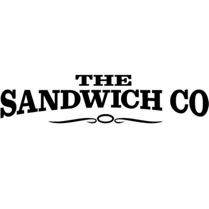 Sandwich Co. Cup 35.5cl (12oz)