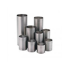 3.6cl (1.2oz) Stainless Steel Spirit Measure