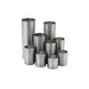 3.5cl (1.2oz) Steel Spirit Measure