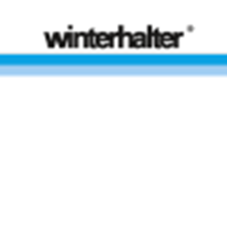 Picture for category Winterhalter