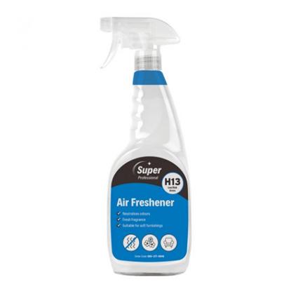 Super Professional Air Freshener 75cl