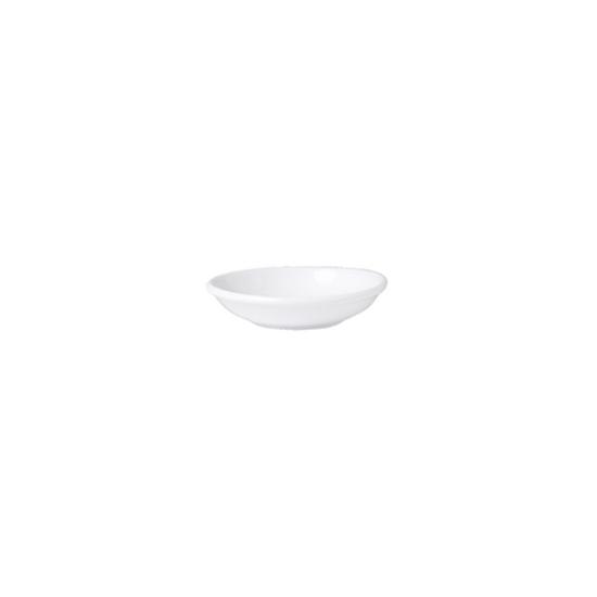 "Steelite Monaco Large Dish 4"" (10.5cm)"
